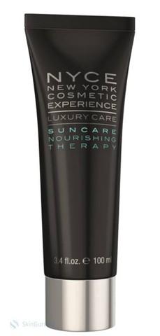 Комплекс питательный для волос Suncare Nourishing Therapy - 100 мл