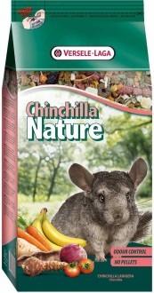 Корм Корм для шиншилл Versele-Laga Nature Chinchilla Корм_для_шиншилл_Versele-Laga_Nature_Chinchilla.jpg