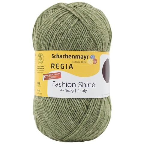 Regia Fashion Shine 6849 купить