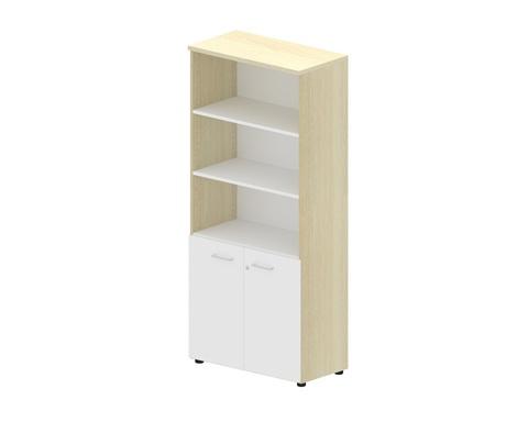 Шкаф полуоткрытый (SBFT)