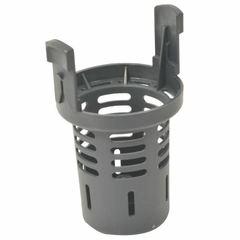 Фильтр грубой очистки посудомоечной машины ARISTON 256572