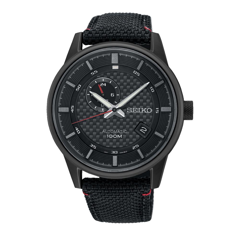 Наручные часы Seiko Conceptual Series Sports SSA383K1 фото