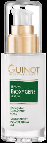 Guinot Serum Bioxygene