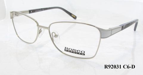 R92031 C6-D