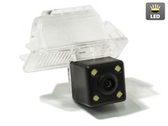 Камера заднего вида для Ford S-Max Avis AVS112CPR (#016)