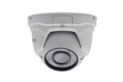 Камера видеонаблюдения Polyvision PDM-A2-V12-v.9.5.5
