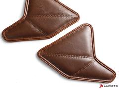 SVARTPILEN 401 19 ARROW Knee Grips