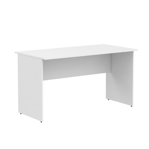 СП-3 Стол письменный (1400х720х755)