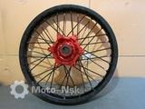 Диск для мотоцикла Honda CRF 250 18 дюймов 2,15  Procaken