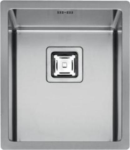 Кухонная мойка Fulgor-Milano P1B 3945 Q F-SF