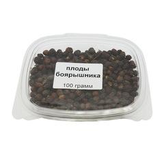 Плоды боярышника, 100 г