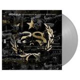 Stone Sour / Hydrograd Acoustic Sessions (Coloured Vinyl)(12' Vinyl EP)