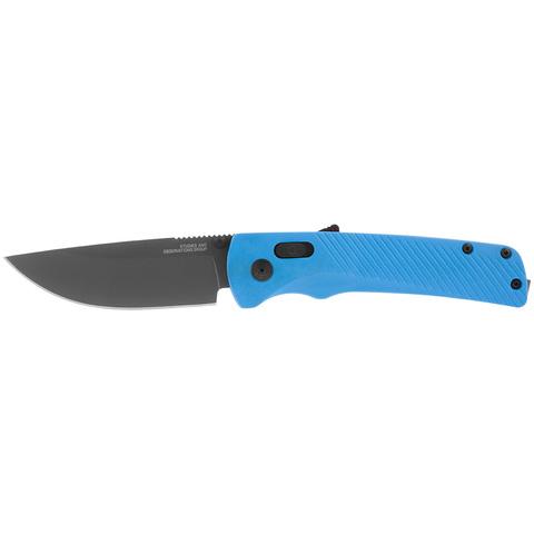 Нож SOG 11-18-03-41 Flash Mk3 Civic Cyan