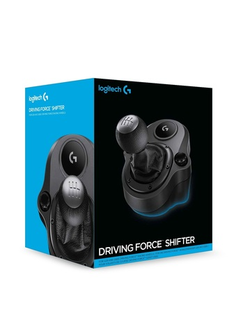 LOGITECH_G_Driving_Force_Shifter-4.jpg