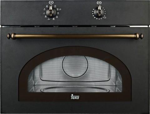 Встраиваемая микроволновая печь TEKA MWR 32 BIA AB