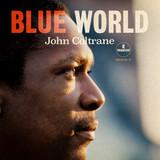 John Coltrane / Blue World (LP)