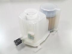 Декальцификатор посудомоечной машины Канди 49020942