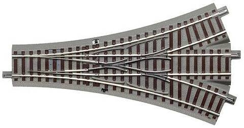 DWW: Тройная стрелка, geoLine - Симметричная 22,5°