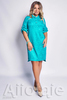 Платье - 30888