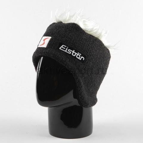 Картинка шапка с ушами Eisbar cocker sp 308
