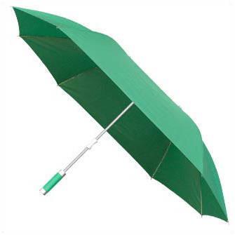 Зонт-трость для двоих