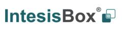 Intesis USB-E NO-ASCII