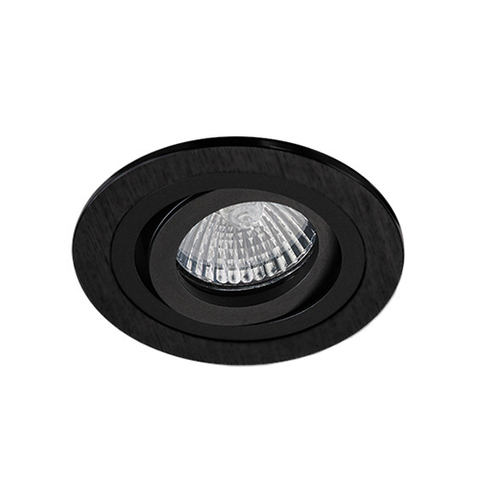 SAC021D-4-black-black фото