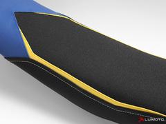 FE 250 17-19 Enduro Low Rider Seat Cover