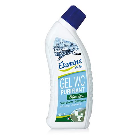 Etamine Du Lys Гель для обработки туалетов