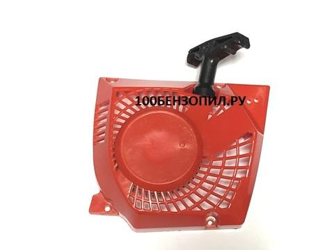 Стартер для бензопилы ECHO CS-1700