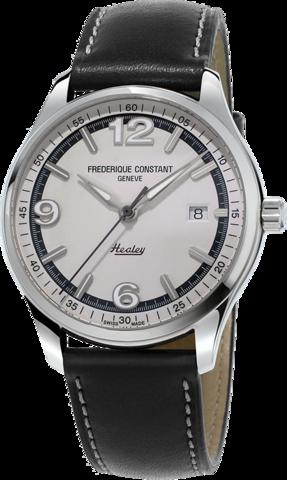 Frederique Constant FC-303WGH5B6