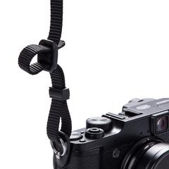 Ремень для фотоаппарата Canon EOS 650D