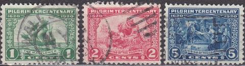 1920 № 255-7