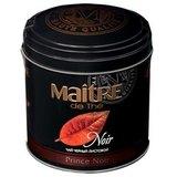 чай Мэтр Prince Noir черный, артикул бар005, производитель - МЭТР