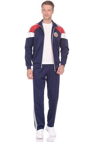 Спортивный костюм СССР 10M-AS-1256