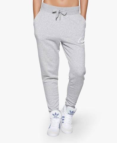Брюки женские adidas ORIGINALS LOWCROTCH TP CU