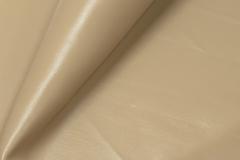 Искусственная кожа Латте люкс 102