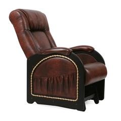 Кресло-глайдер, модель 48