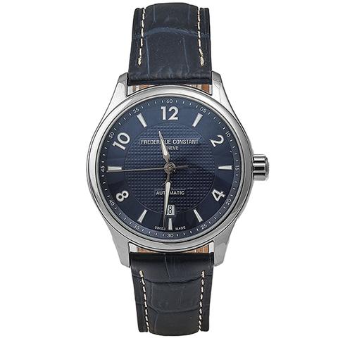 Часы наручные Frederique Constant  FC-303RMN5B6