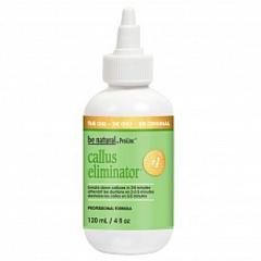 Be Natural Callus Eliminator 118 мл