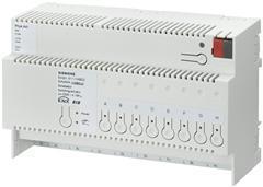Siemens N511/02