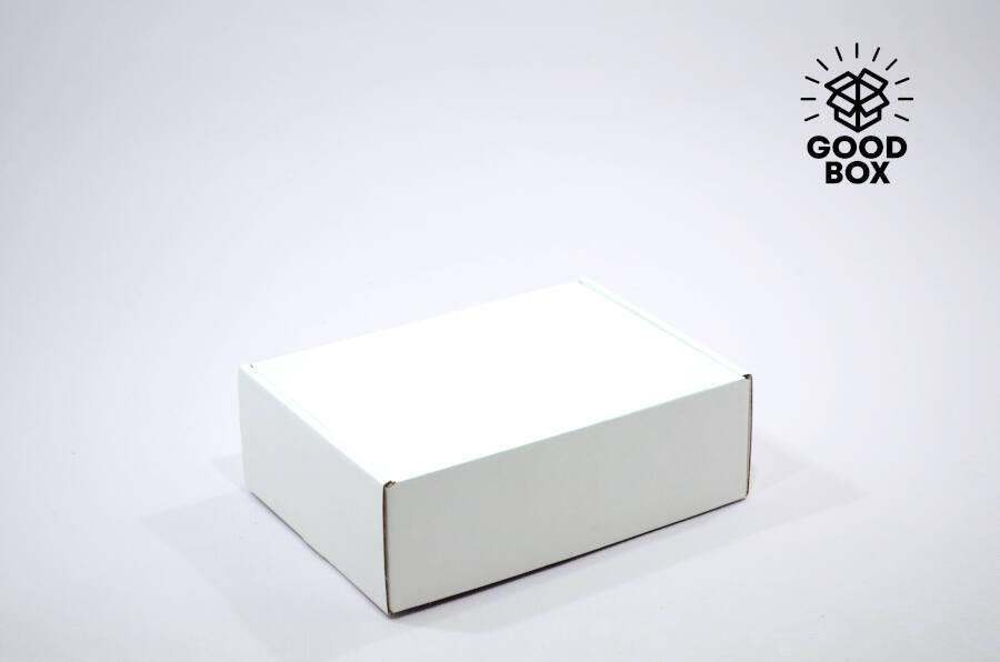 Крафт коробки купить в Алматы