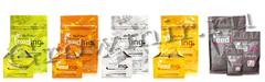гидропоника удобрение растения стимулятор роста Powder Feeding Grow Powder Feeding добавки гроумир гровит growmir growit теплица гроубокс гроутент тент аэропоника земля кокос субстракт (3) копия копия