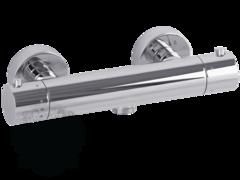 Смеситель для душа термостатический Migliore Fortis ML.FRT-5478