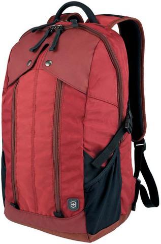 Рюкзак Victorinox Altmont™ 3.0 Slimline Backpack 15,6'' модель 32389003