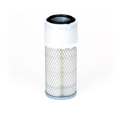 Фильтр воздушный, элемент / ELEMENT, AIR FIT АРТ: 901-006