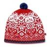 Картинка шапка Kama Aw41 Red