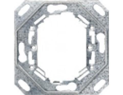 Siemens AQR2500NF
