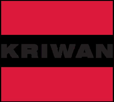 Kriwan INT512 31N137S40