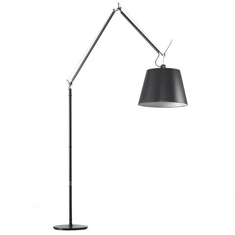 Торшер Artemide Tolomeo mega LED